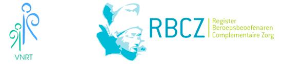 vnrt-rbcz-logo-transp